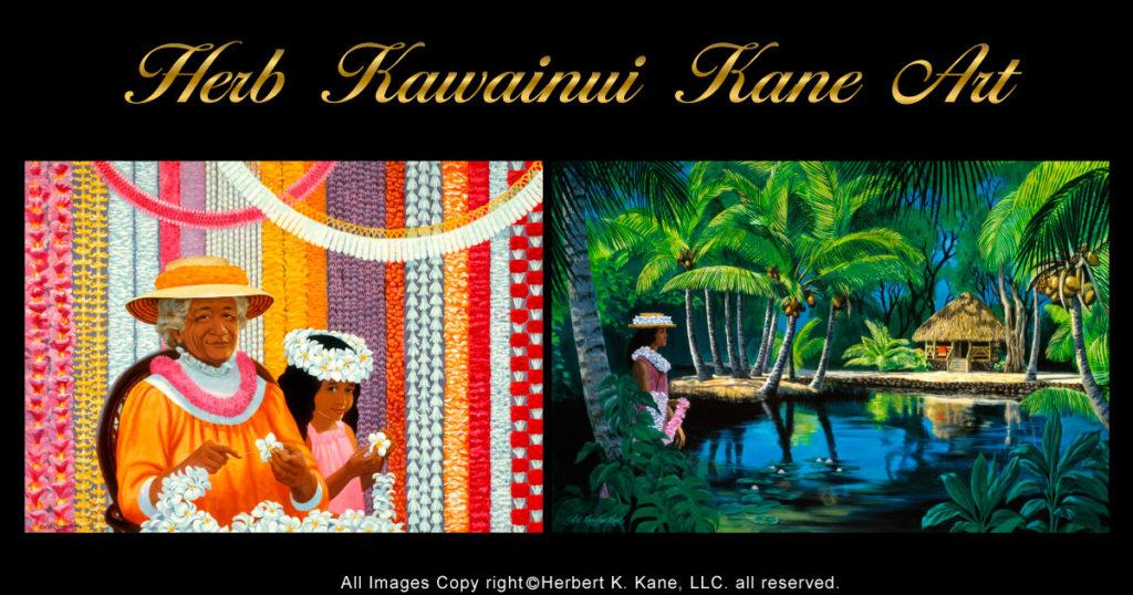 Herbkaneart_hawaii01